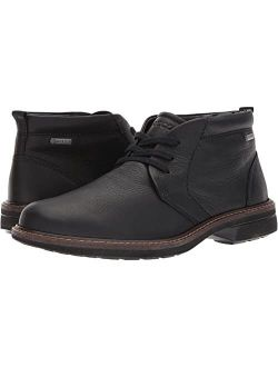 Turn GORE-TEX® Chukka Tie Boot