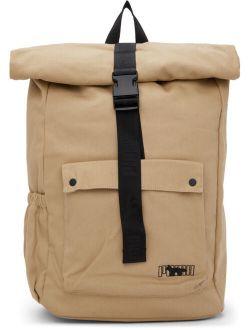 E Puma Edition Twill Backpack