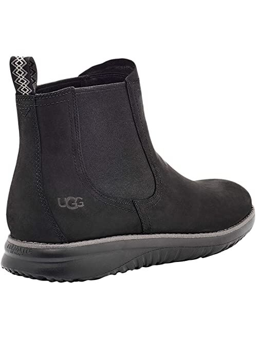 UGG Union Slip On Chelsea Boot
