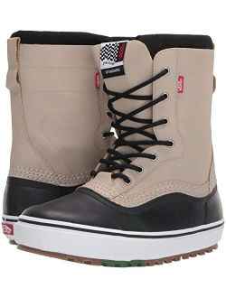 Standard™ Lace-up Snow Boot