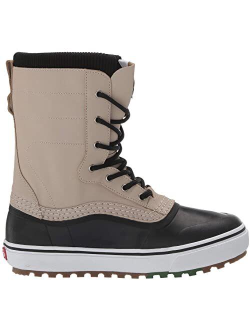 Vans Standard™ Lace-Up Snow Boot