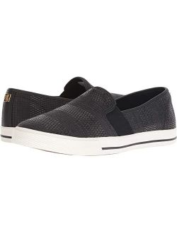 LAUREN Ralph Lauren Jinny Classic Round Toe Slip-On Shoes