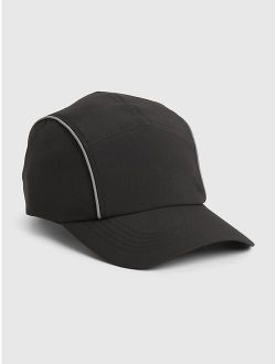 Tech Baseball Hat