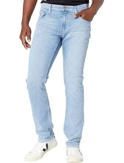 Federal In Malone Slim Fit Jeans
