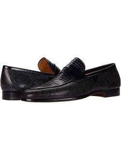 Vicente Penny Loafer