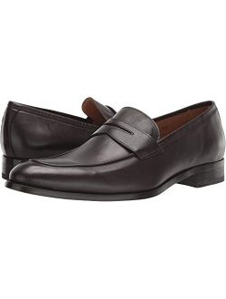 To Boot New York Dearborn Slip-On Penny Loafer