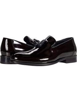 J&M Collection Highland Tassel Slip-On Loafer