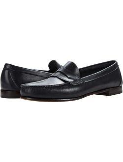 Sebago Clark Slip-On Penny Loafer