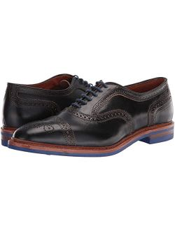 Allen Edmonds Strandmok Oxford Shoes