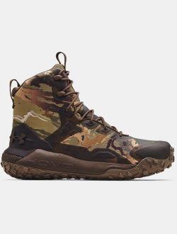 Unisex UA HOVR™ Dawn WP Boots
