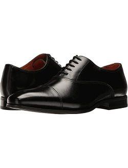 Corbetta Cap Toe Oxford Shoes