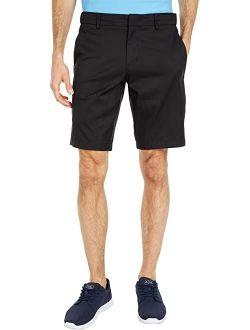 Litt Shorts
