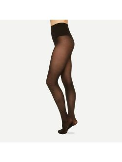 Swedish Stockings™ Svea premium tights