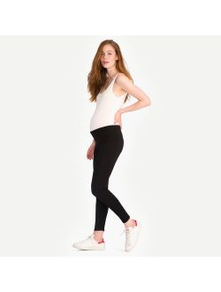 HATCH HATCH® before, during and after leggings