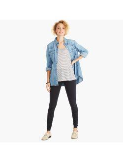 HATCH HATCH® premium legging