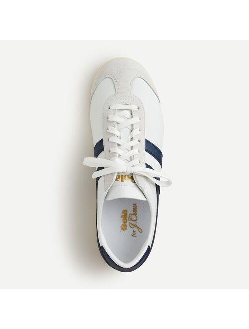GOLA Gola® Bullet sneakers in leather
