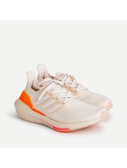 ® Ultraboost Sneakers