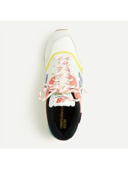New Balance® 997h Sneakers In Colorblock