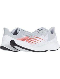 Fuelcell Prism Energystreak Running Sneakers