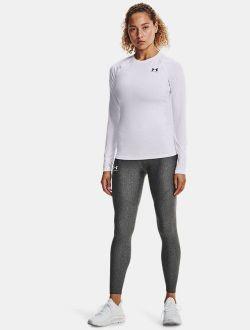 Women's HeatGear® Armour Leggings