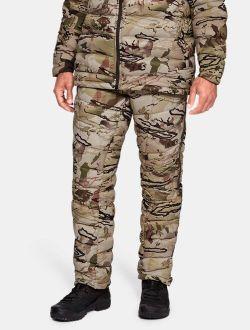 Men's Ridge Reaper® Alpine Ops Pants