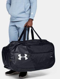 UA Undeniable Duffel 4.0 XL Duffle Bag