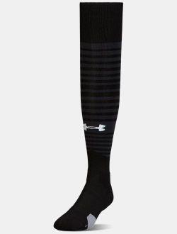 Unisex UA Global Performance Over-The-Calf Soccer Socks