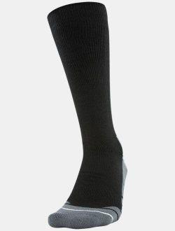 Unisex UA Hitch Heavy 3.0 Boot Socks