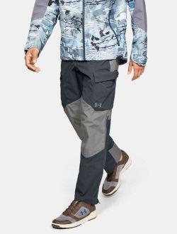 UA GORE-TEX® Shoreman Pants