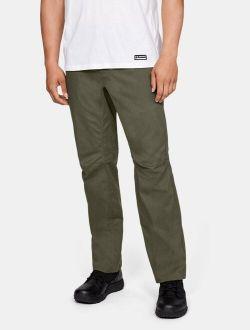 Men's UA Enduro Pants