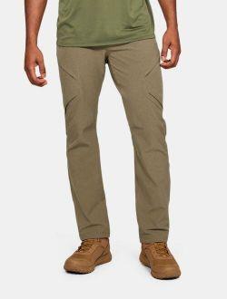 Men's UA Adapt Pants