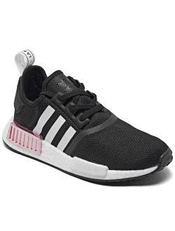 ® Nmd R1 Sneakers