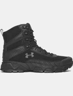 Men's UA Valsetz 2.0 Tactical Boots