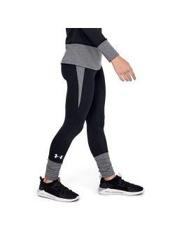 Nder Armour Coldgear® Leggings