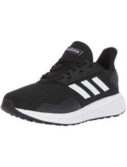 Unisex-child Duramo 9 Running Shoe