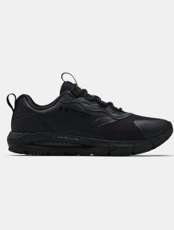 Men's UA HOVR™ Sonic STRT Tech Shoes