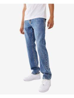 Men's Geno Super T Regular Fit Jean
