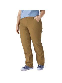 Ze Dickies Double-front Carpenter Jeans