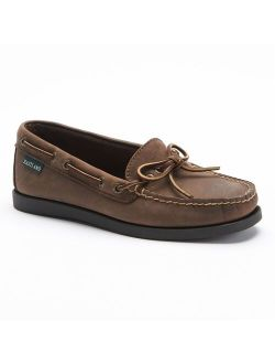 Yarmouth Women's Loafers