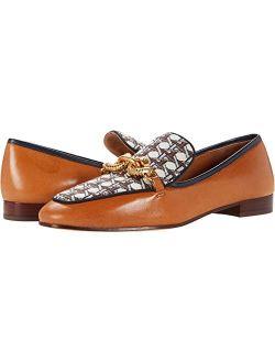 Women's Jessa 20mm Loafers