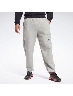 DreamBlend Cotton Track Pants Mens Athletic Pants