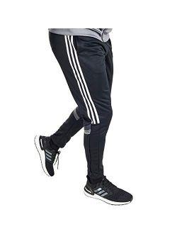 Sost Track Mens Pants Gj8546