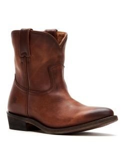 Billy Women's Ankle Boots