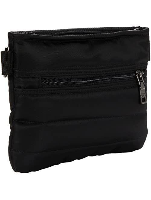 THINK ROYLN Bum Bag Crossbody