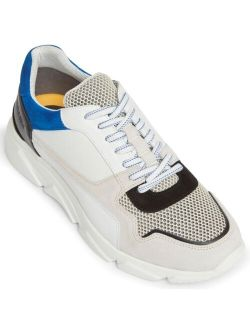 Men's Varden Mid Jogger Shoe