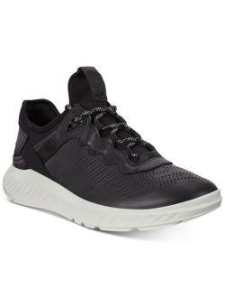 Men's St.1 Lite Running Shoes