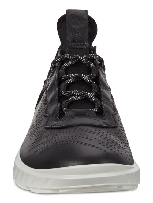 ECCO Men's St.1 Lite Running Shoes