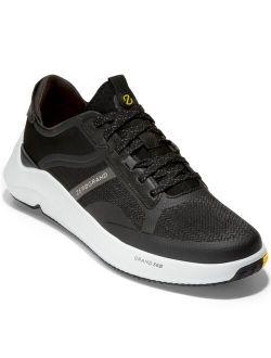 Men's Zerogrand Winner Tennis Shoes