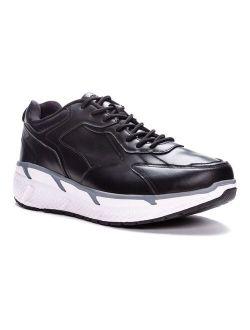 Ultra Athletic Men's Walking Shoes