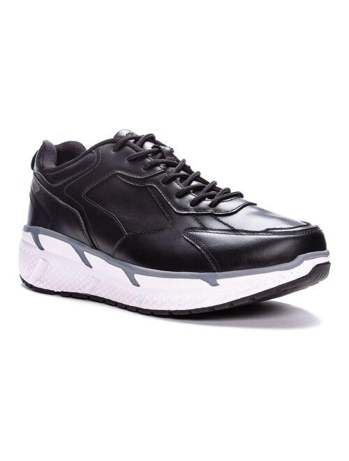 Propet Ultra Athletic Men's Walking Shoes